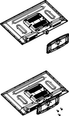 Westinghouse EW32S5KW, Digital EW32S5KW User Manual