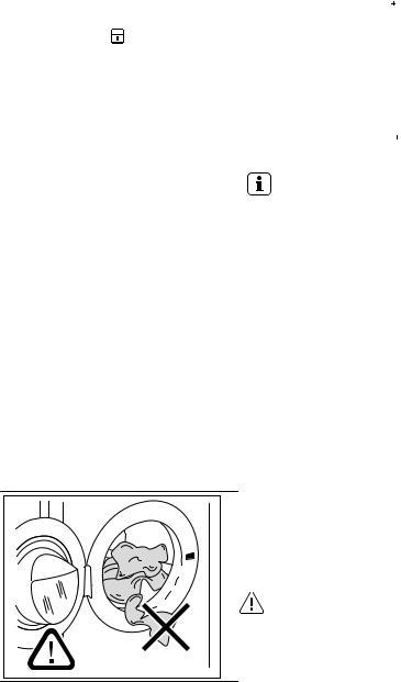 AEG-Electrolux EWF1486LEW User Manual