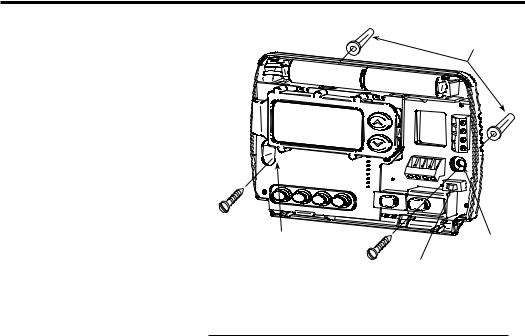 White Rodgers 1F80-361 User Manual