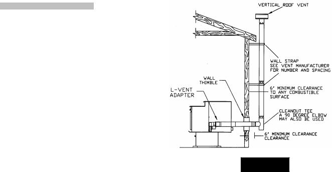 Breckwell P24FS, P24I User Manual 2