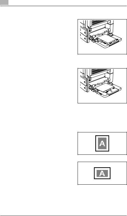 Konica Minolta DI2510F DI3510F AI 2.1.0 User Manual