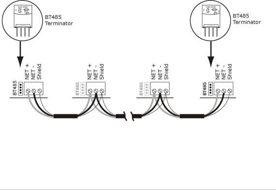 Carrier RTU OPEN 11-808-427-01 User Manual