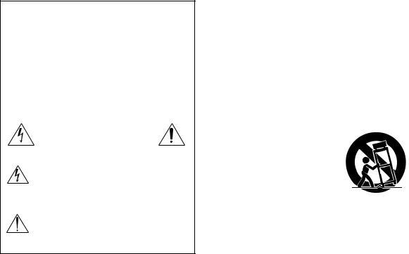 Integra DTR-50.4 Owner's Manual