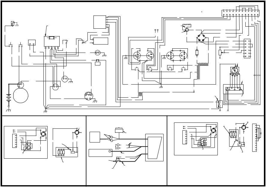 Lincoln Electric PERKINS SA-250 User Manual