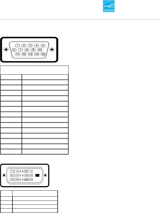 Dell IN2020MF, IN2020F User Manual