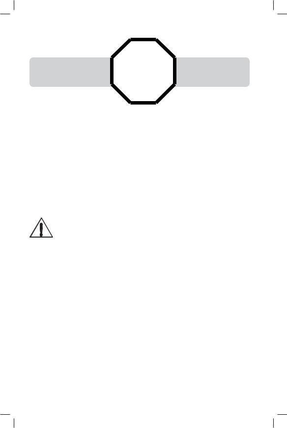 AT&T E5908 User Manual