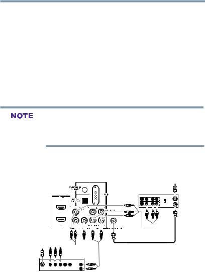 Toshiba 23L1350U, 29L1350U, 32L1350, 32L2300U, 32L2300