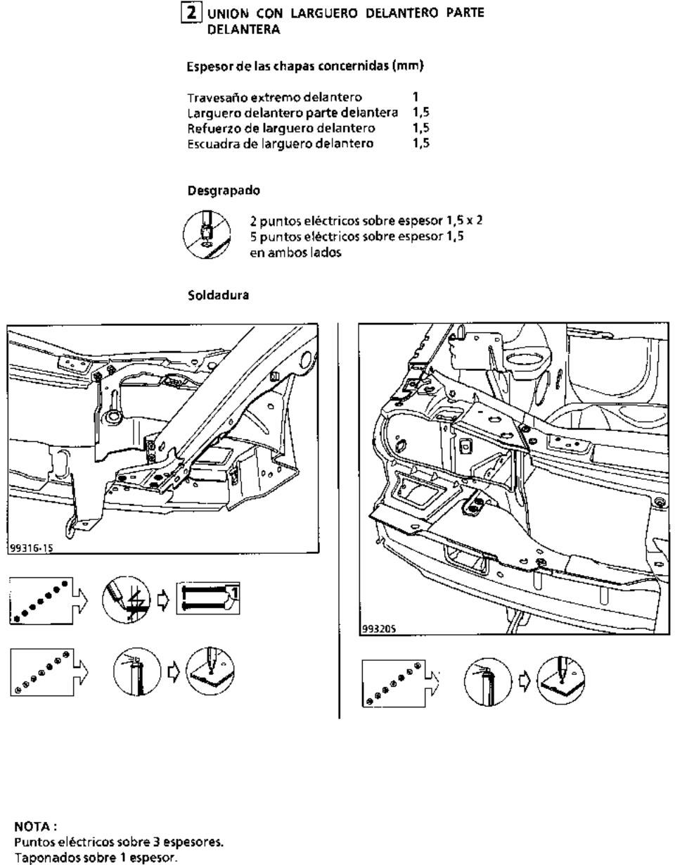 Renault MR313MEGANE4 Service Manual