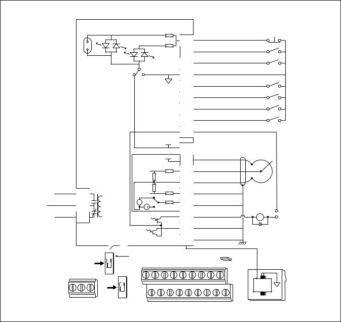Alliance Laundry Systems 1336, 1305, 160 User Manual