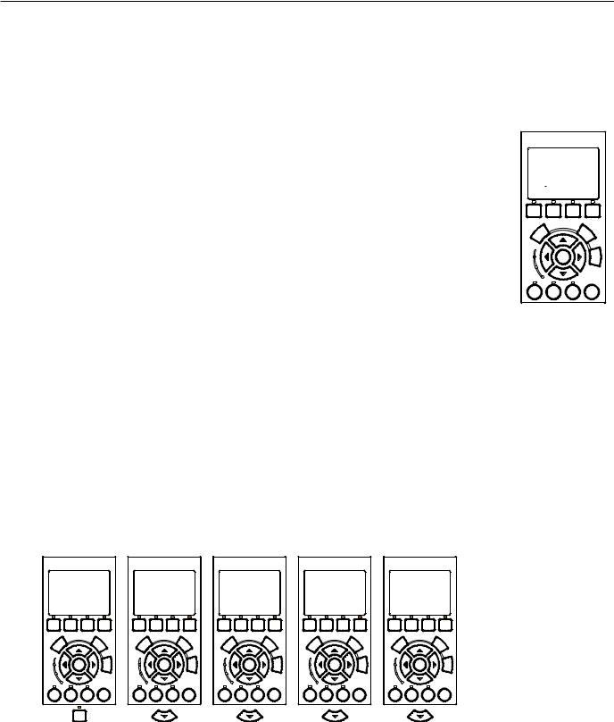 Pentair IntelliFlo, Variable Speed Pump IntelliFlo User Manual
