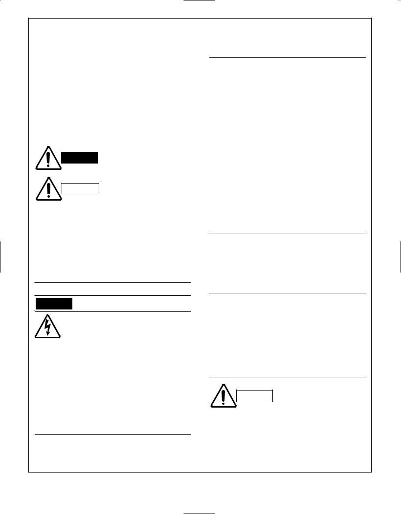 Sanyo CL1852, C1852, CL1251, C1251, CL0951, C0951, KS1852