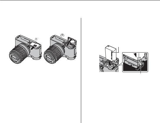 Fujifilm X-A20 User Manual
