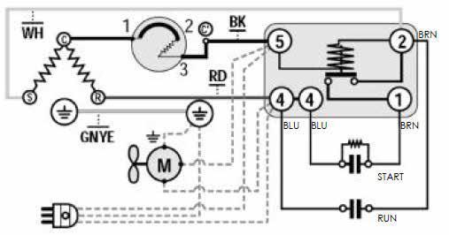 Bunn ULTRA-2 User Manual 2