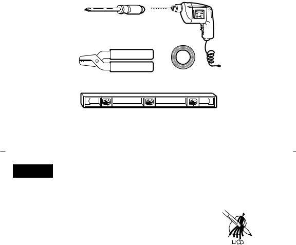 Honeywell CT3400, CT3455 User Manual