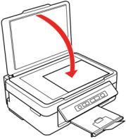 Epson XP-200 User Manual