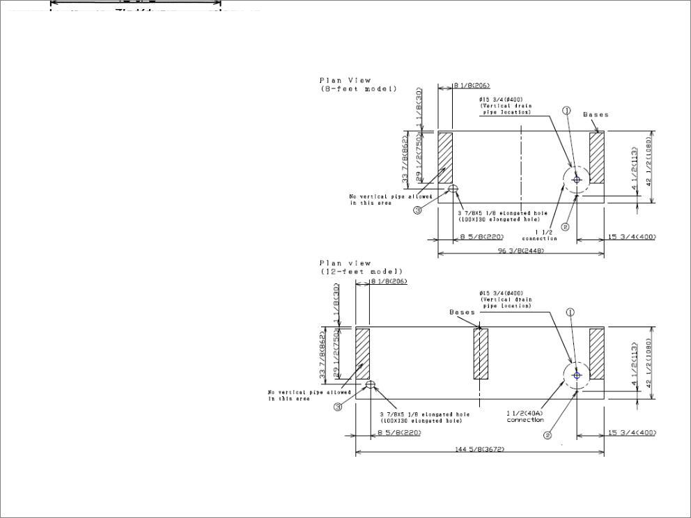 Sanyo CVW-EXA184, CVW-EXA224, CVW-EXA284, CVW-EXA124 User