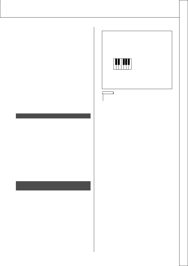 Yamaha PSR-S550 User Manual