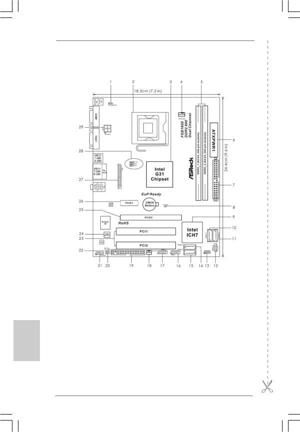 [41+] Gigabyte Intel Z490 Vision G Atx Motherboard Amazon