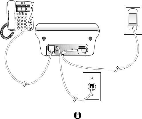 AT&T 1739 User Manual