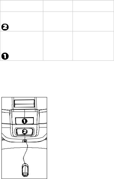 Precor CONSOLE p80, P80 User Manual