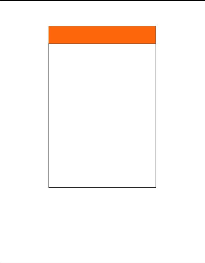 Multiquip STXD6i User Manual