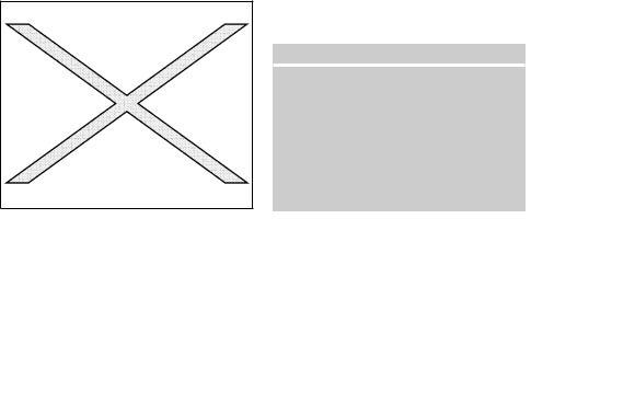 Infiniti QX56 User Manual