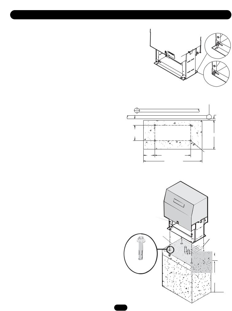 Lift-Master SL585 User Manual