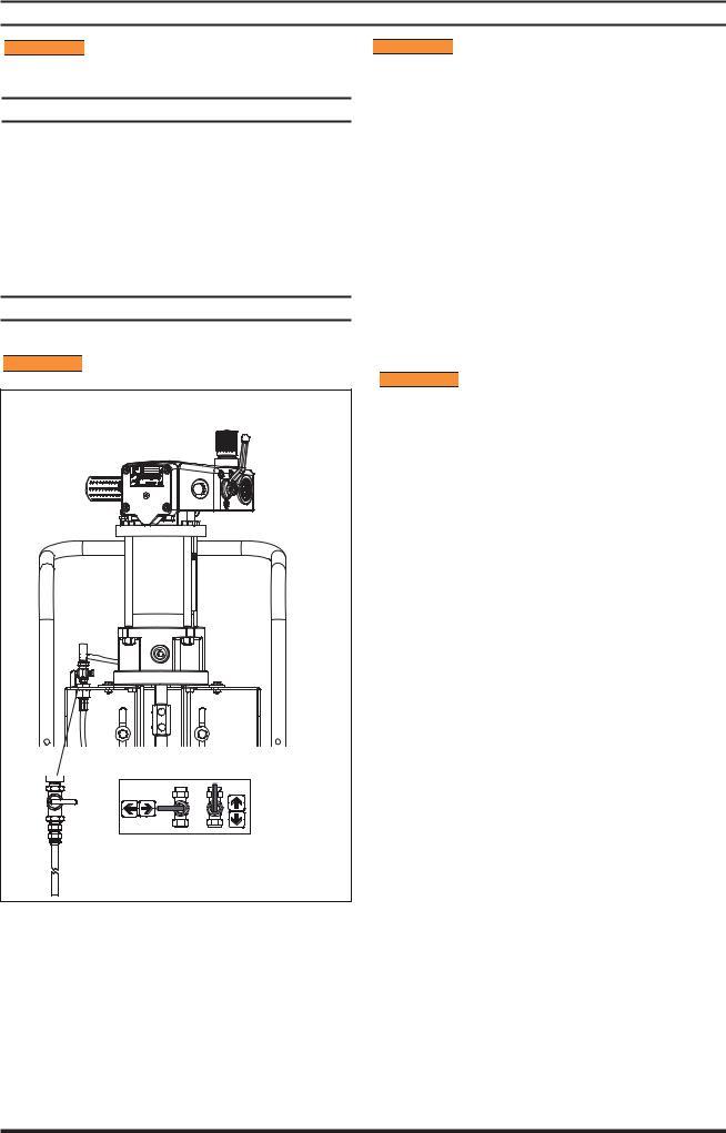 Ingersoll-Rand CL0443X2XXXXXXXX User Manual