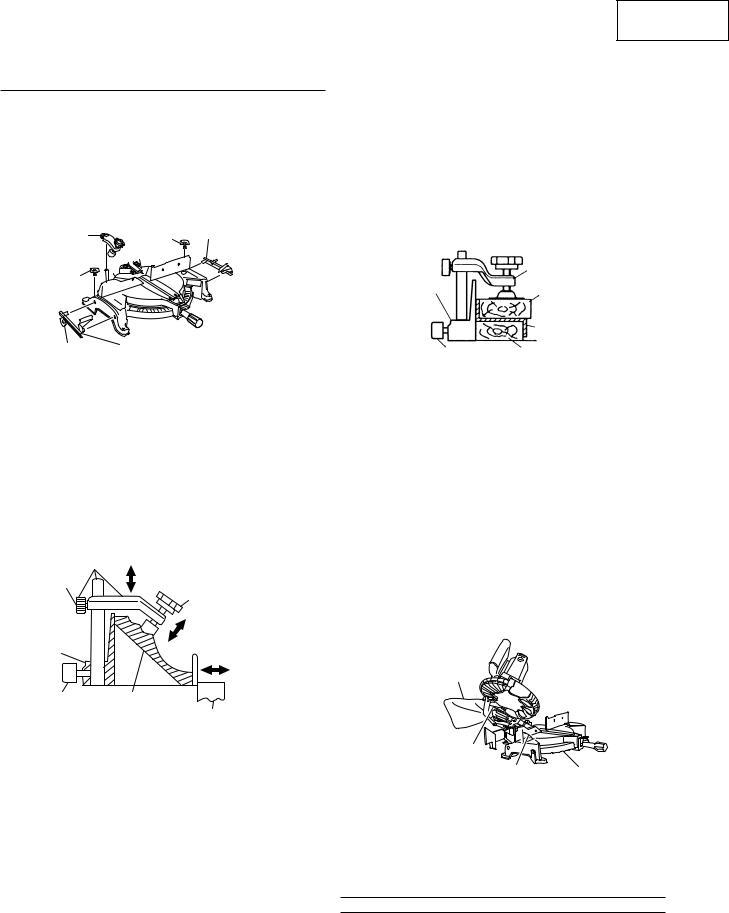 Hitachi C10FCE2, C10FCH2 User Manual
