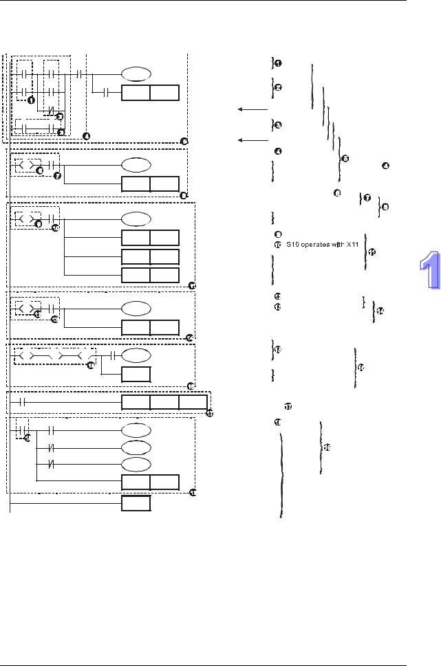 Delta DVP-ES2-EX2-SS2-SA2-SX2-SE, DVP-ES2 User Manual