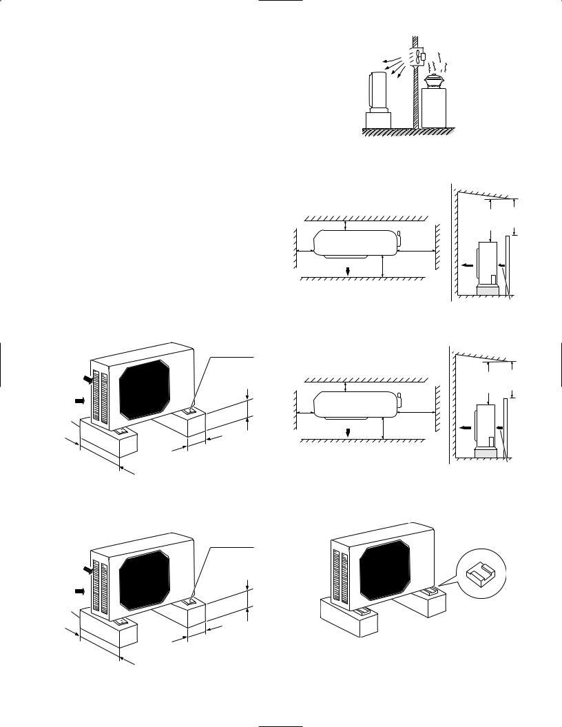 Sanyo KS1872 User Manual