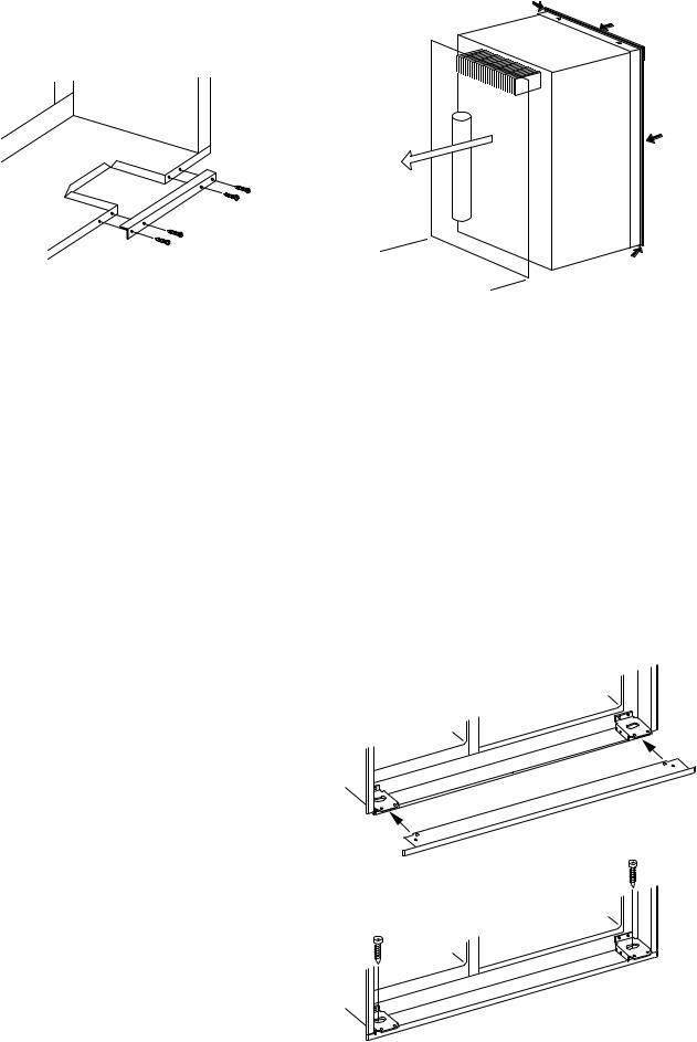 Dometic NDA1402 User Manual