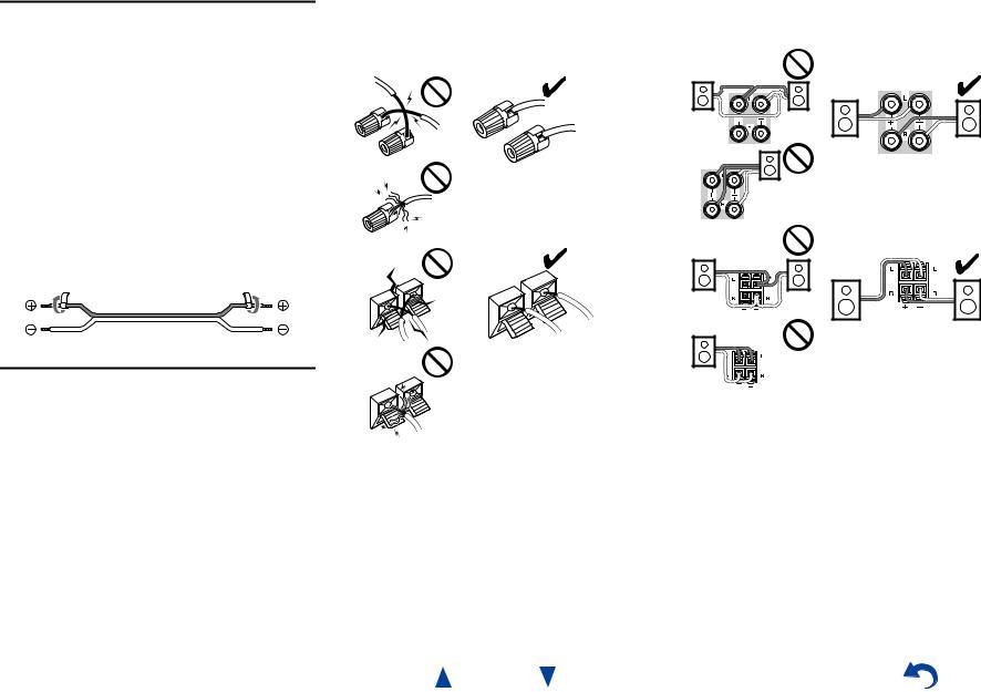Onkyo TX-NR515 User Manual