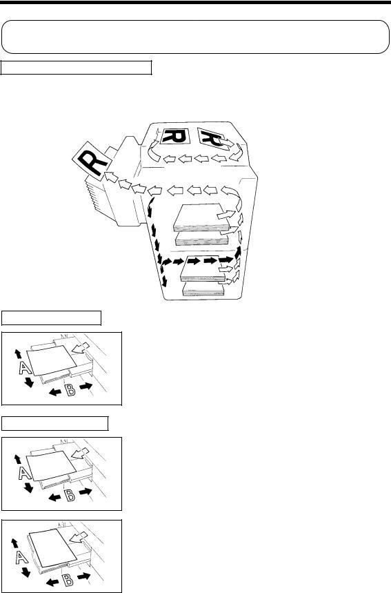 Konica Minolta EP4000 User Manual