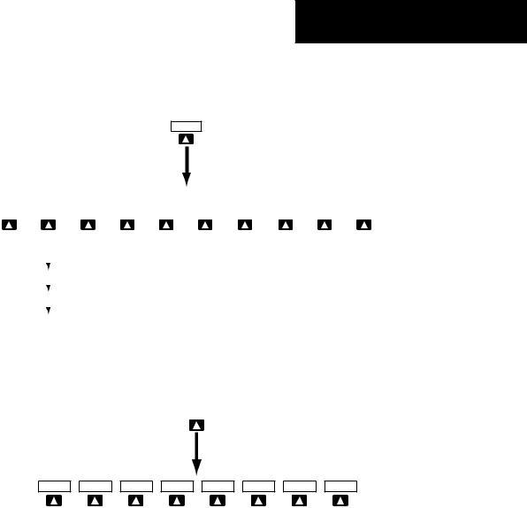 Garmin G1000 CESSNANAVIII PILOTS GUIDE User Manual