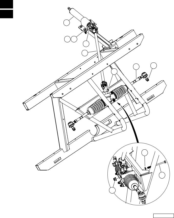 Husqvarna HUV 4214, HUV 4414-XP, HUV 4414 User Manual 3