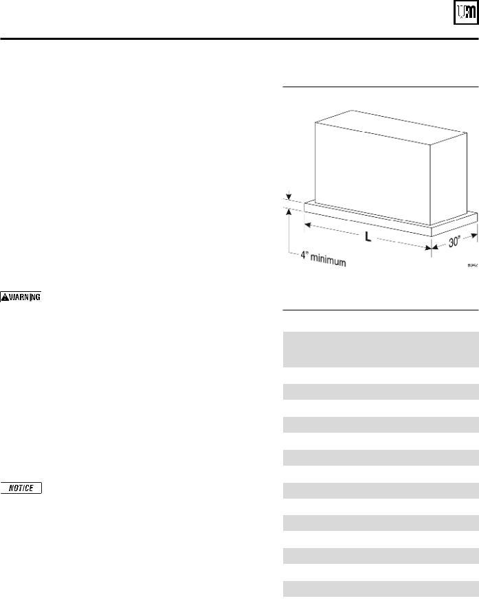 Weil-McLain 88 User Manual