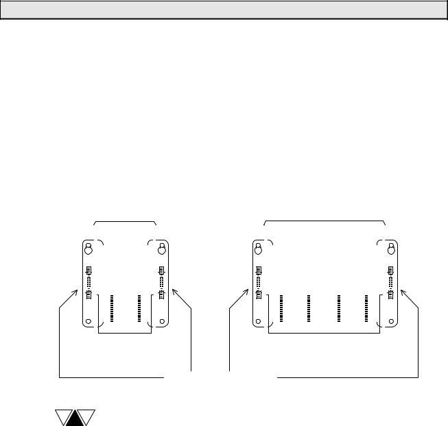 Toshiba T1S, 6F3B0250 User Manual 2