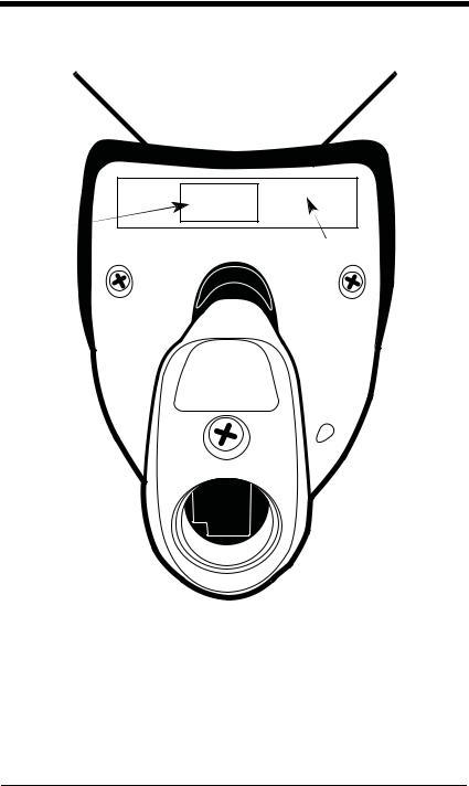 Honeywell 3800gPDF, 3800gHD, 3800g User Manual