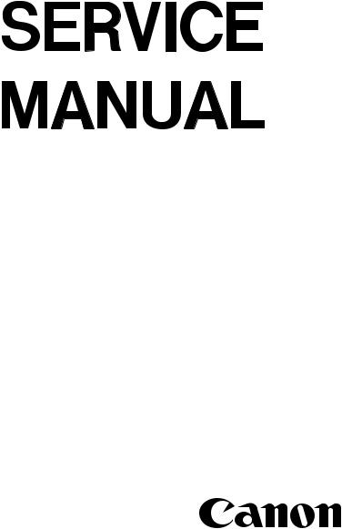 Canon Ir9070 Driver For Windows 10 : Sst Manual