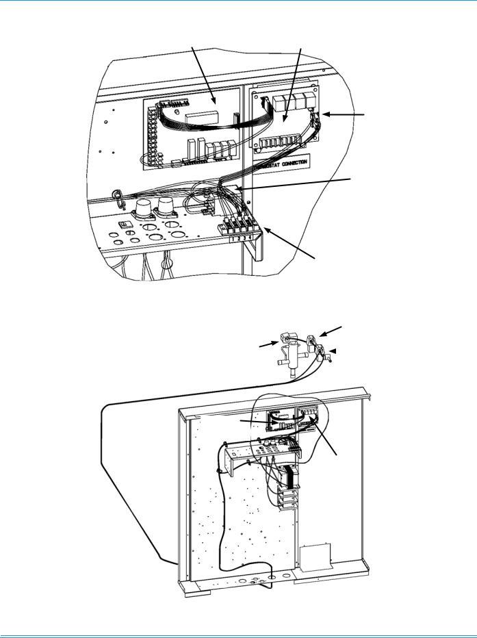 York ZJ R-410A User Manual