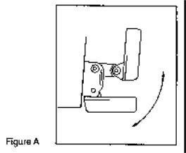 Humminbird TCR ID-1 User Manual