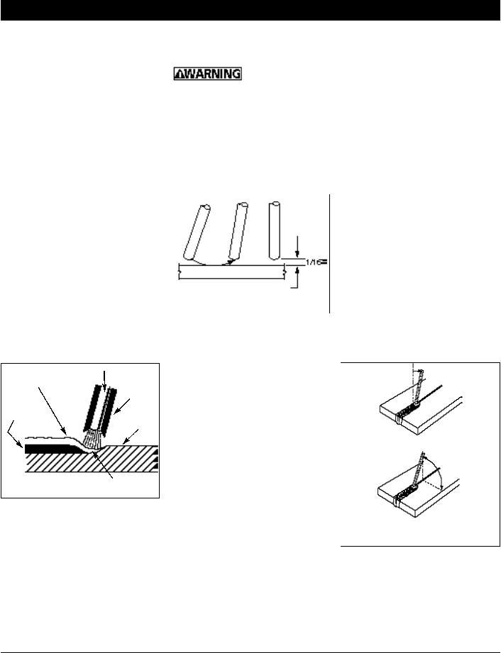 Campbell Hausfeld WS0990, IN972101AV User Manual