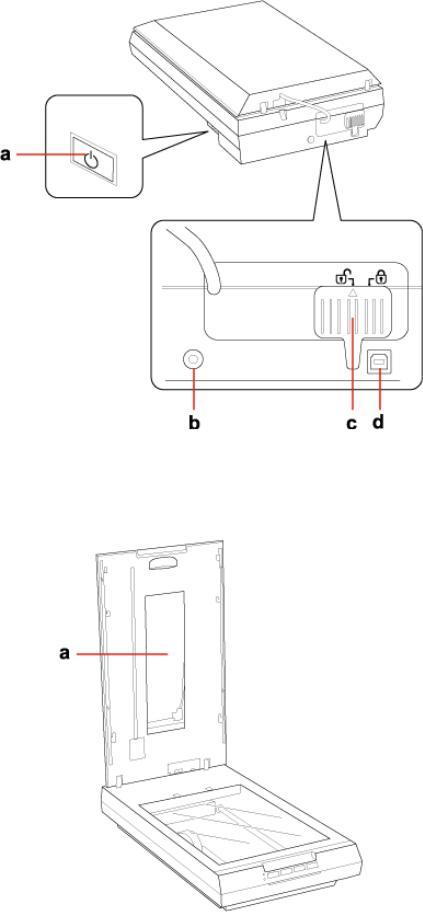 Epson Perfection V600 Photo User Manual