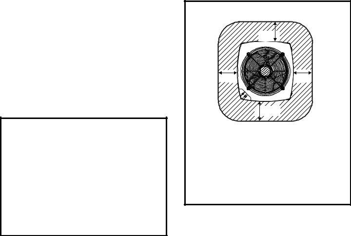 Lennox 2SCU13, 2SCU13 User Manual