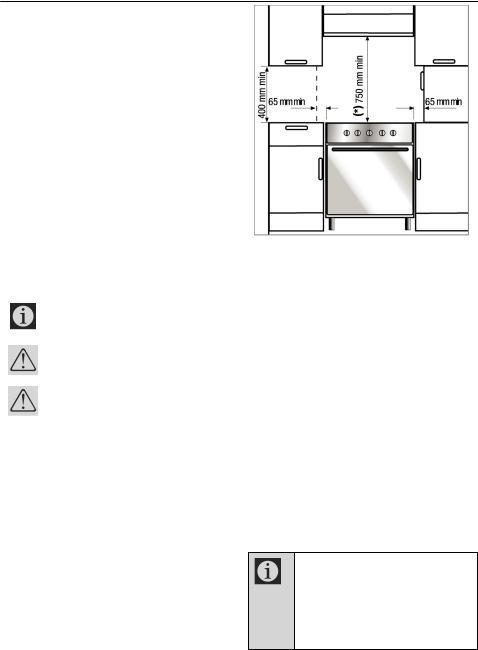 Defy Appliances DGS159, DGS160 User Manual