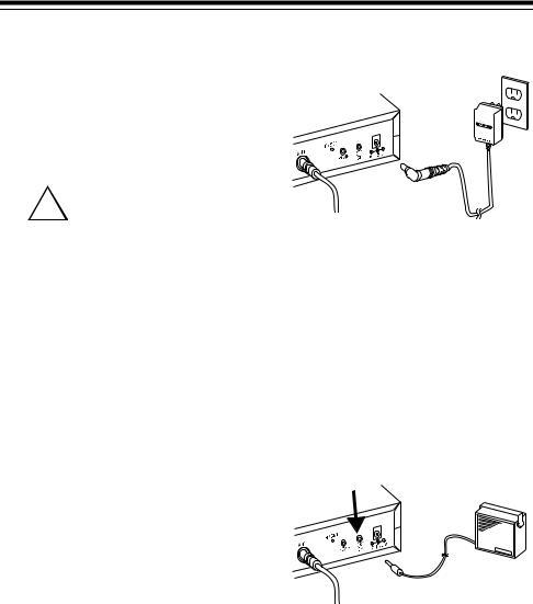 Radio Shack PRO-2067 User Manual
