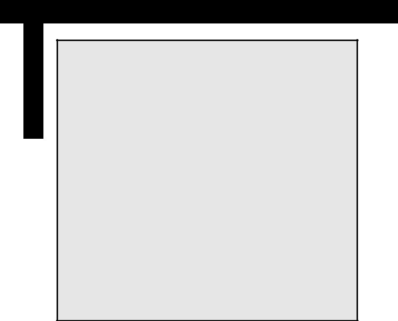 Bushnell 789971, 789961, 789931, 789946 User Manual