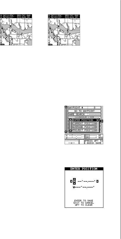 Lowrance electronic LMS-160, GlobalMap 1600 User Manual