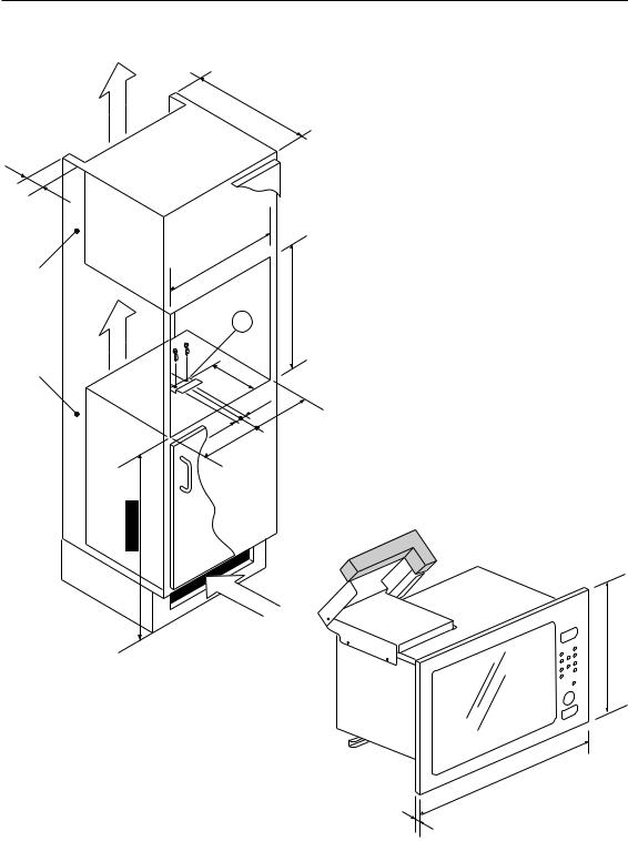 Hotpoint MWH221 User Manual